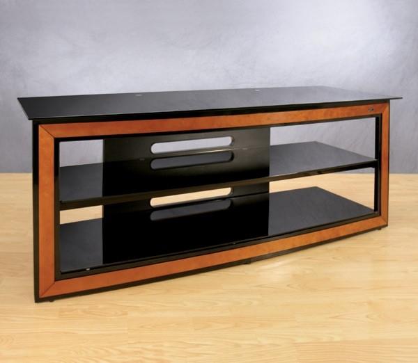 Подставка для телевизора фото - shkaf2012