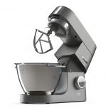 Kenwood KVC 7320 S Chef Titanium, описание, цены