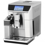 DeLonghi ECAM 650.85.MS