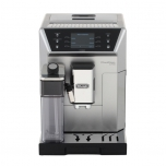 DeLonghi ECAM 550.75.MS